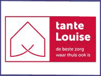 Communicatie Company